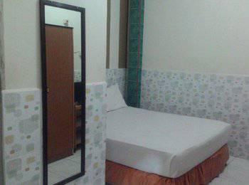 Sejati Hotel Bangka - Deluxe Best Deal - 10%