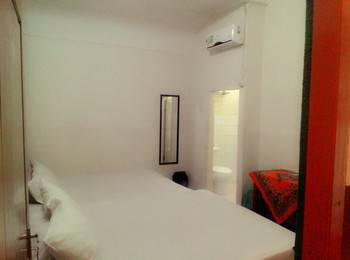 Sejati Hotel Bangka - Family Room Only BEST DEAL