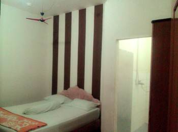 Sejati Hotel Bangka - Standard Room Only Save 10%