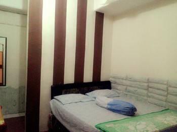 Sejati Hotel Bangka - Standard Room Only Save 12%
