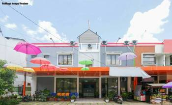 Pondok Seruni Syariah Banjarbaru