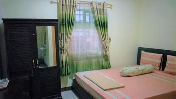 Pondok Seruni Syariah Banjarbaru Banjarmasin - Standard Room Room Only Minimum Stay of 2 Nights Promotion