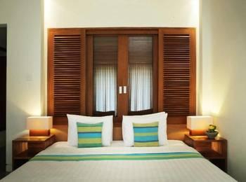 Billiton Hotel Belitung - Super Deluxe Regular Plan