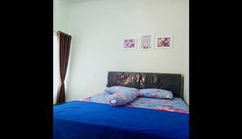 Villa Permata Garden Batu Malang - Villa 2 Bedrooms Regular Plan