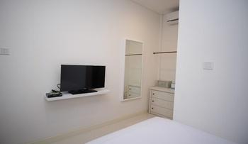 Rumah Kertajaya Surabaya - Standard Plus Regular Plan
