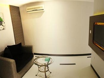 Hotel 89 Batam - Junior Suite Hemat 10%