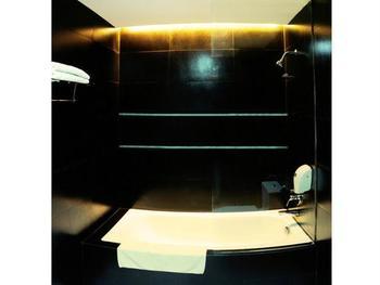 Hotel 89 Batam - Suite Eksekutif, 1 Tempat Tidur King Pesan lebih awal dan hemat 5%