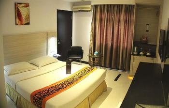 Hotel 89 Batam - Superior Room Hemat 10%