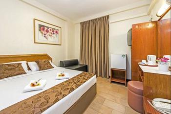 Hotel 81 Geylang - Standard Room, 1 Queen Bed Regular Plan