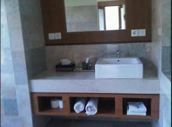 Motama Villa Ubud - 1 bed room pool villa Regular Plan