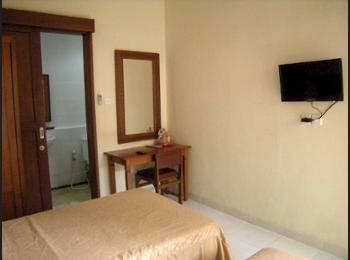 Jambu Inn Sanur Beach Bali - Superior Room Pesan lebih awal dan hemat 15%