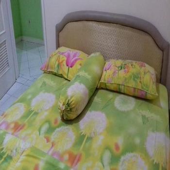 Villa Puncak Resort Cianjur - Villa, 4 Bedrooms Regular Plan