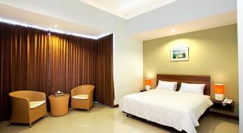The Studio One at Nusa Dua Bali - Suite Regular Plan