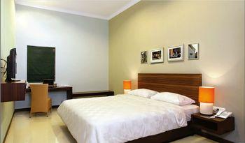 The Studio One at Nusa Dua Bali - Deluxe Room Regular Plan