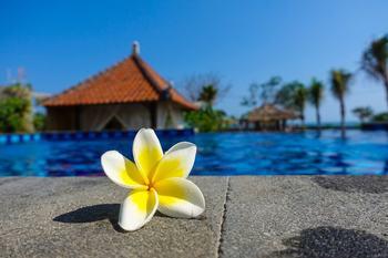 West Break Bali Medewi
