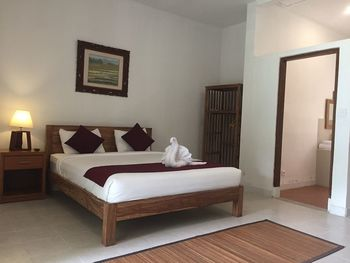 Manggis Sari Guest House