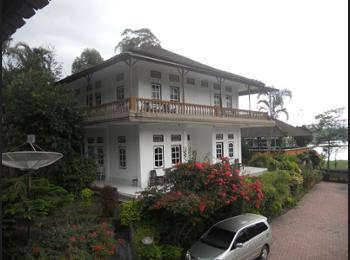 Surya Hotel & Restaurant