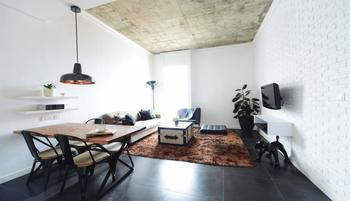 Morrissey Serviced Apartment Jakarta - Apartemen Penawaran menit terakhir: hemat 40%