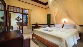 Hotel Jati Sanur Bali - Suite, 1 Bedroom, Kitchenette Hemat 30%