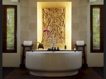 Awarta Nusa Dua Luxury Villas & Spa Bali - Vila Mewah, 1 kamar tidur, kolam renang pribadi Hemat 50%