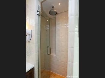 Rendezvous Hotel Singapore - Club Room Pesan lebih awal dan hemat 15%