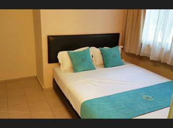 85 Beach Garden Hotel Singapore - Superior Room Hemat 5%