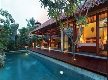 Aradhana Villas by Karaniya Experience