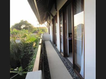 Bali Life Villas Sanur - Villa, 1 Bedroom Hemat 67%