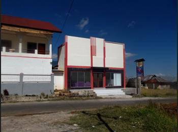 FX 72 Hotel Ruteng