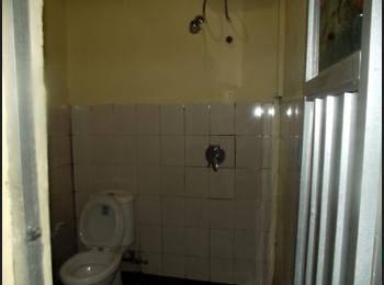 FX 72 Hotel Ruteng Ruteng - Suite Regular Plan