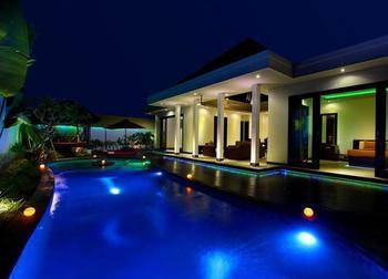 D&G Villas