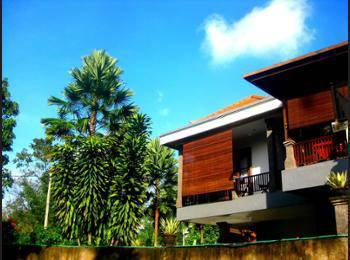 Indira Cottage