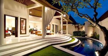 Arsa Villa Bali
