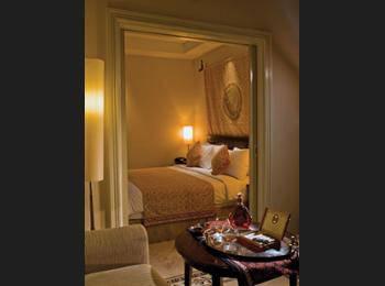 The Phoenix Hotel Yogyakarta - Kamar Eksekutif Regular Plan