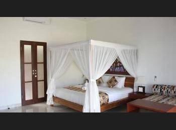 Uluwatu Cottage Bali - Suite