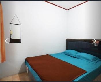 FAI Bogor Backpacker Bogor Utara - Munara Room Only Regular Plan