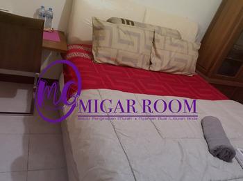 Migar Room