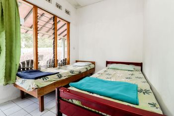 Wisma Joyo Yogyakarta - Family Superior Room Only FC MS2N 44%