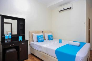 Airy Kuta Kubu Anyar 27 Bali - Superior Double Room Only Regular Plan