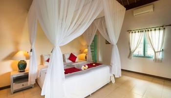 Umasari Rice Terrace Villa Bali - Suites Room Basic Deal