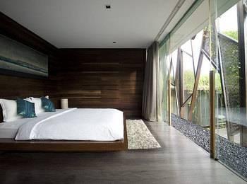 Ziva a Residence Bali - Villa 3 Kamar Tidur Promosi Hebat