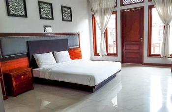Athalia Resort Puncak - Executive Amaris  Special Deals