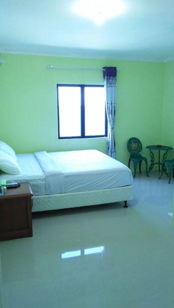 Barelang Bridge Hotel Batam - Matahari Suite Regular Plan