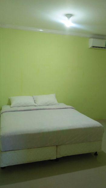 Barelang Bridge Hotel Batam - Comfort Suite Regular Plan