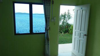 Barelang Bridge Hotel Batam - Barelang Suite Regular Plan