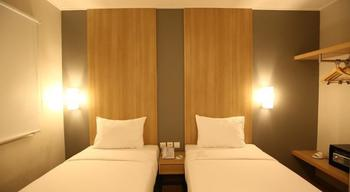 Hotel Citradream Bandung - Superior Room Only Regular Plan