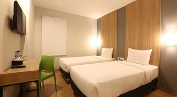 Hotel Citradream Bandung - Superior Room Only HOT DEAL