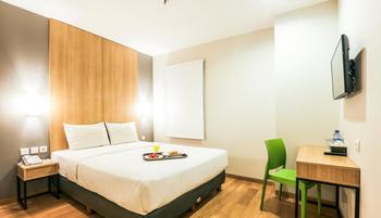 Hotel Citradream Bandung - Superior  Room Only GOOD DEALS !!!
