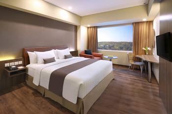 Aston Kupang Hotel Kupang - Superior Room Only Flash Sale!