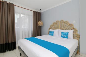 Airy Pahoman Way Rarem 23 Bandar Lampung